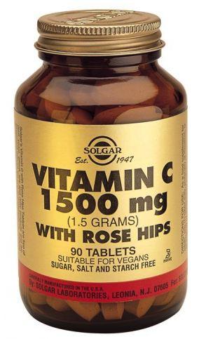 solgar_vitamina_c_1500_mg_rose_hips_90_comprimidos