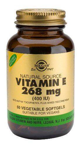 solgar_vitamina_e_268_mg_400_ui_50_c_psulas_blandas