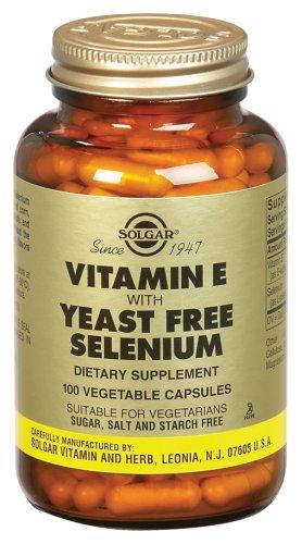 solgar_vitamina_e_con_selenio_100_c_psulas
