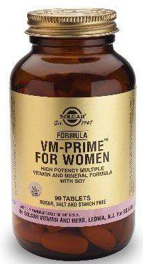 solgar_vm_prime_women_90_comprimidos