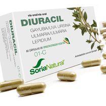 soria_natural_01c_diuracil_60_capsulas