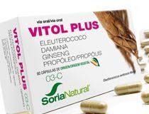 soria_natural_03c_vitol_plus_60_capsulas
