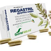 soria_natural_07c_regastril_60_capsulas