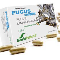 soria_natural_08c_fucus_complex_60_capsulas
