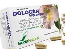 soria_natural_16c_dologen_60_capsulas