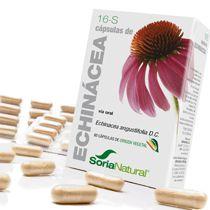 soria_natural_16s_equinacea_60_capsulas