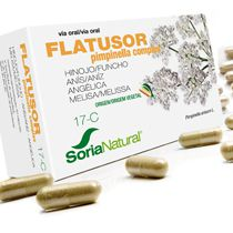 soria_natural_17c_flatusor_60_capsulas