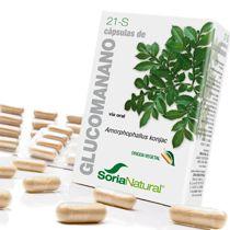soria_natural_21s_glucomanano_capsulas
