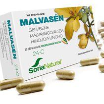 soria_natural_24c_malvasen_60_capsulas