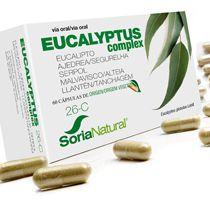 soria_natural_26c_eucalypthus_complex_60_capsulas