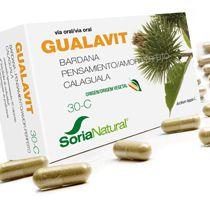 soria_natural_30c_gualavit_60_capsulas