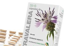 soria_natural_33s_travalera_60_capsulas
