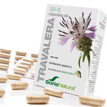 soria_natural_33s_travalera_60_capsulas