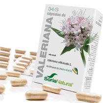 soria_natural_34s_valeriana_60_capsulas