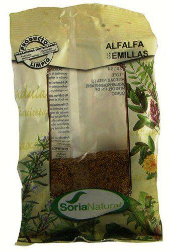 soria_natural_alfalfa_semillas_bolsa_100g