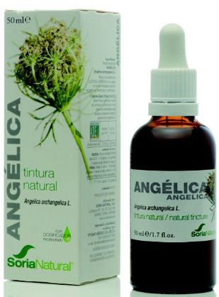 soria_natural_angelica_extracto_50ml