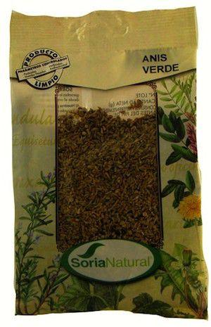 soria_natural_anis_verde_bolsa_60g