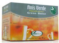 soria_natural_anis_verde_infusion_20_bolsitas