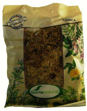 soria_natural_arnica_bolsa_30g