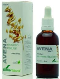 soria_natural_avena_extracto_50ml