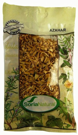 soria_natural_azahar_bolsa_40g