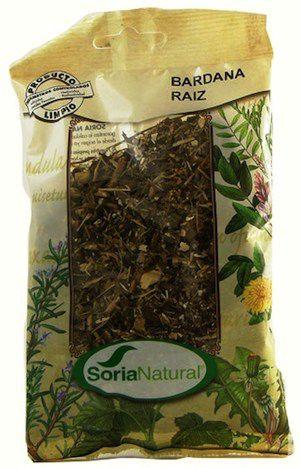 soria_natural_bardana_raiz_bolsa_50g