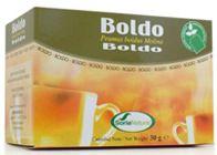 soria_natural_boldo_infusion_20_bolsitas