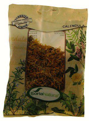 soria_natural_calendula_bolsa_20g