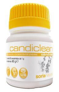 soria_natural_candiclean_60_comprimidos