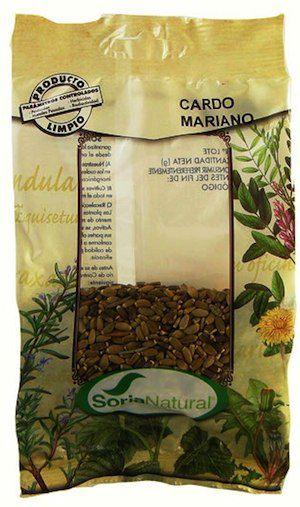 soria_natural_cardo_mariano_semillas_bolsa_75g