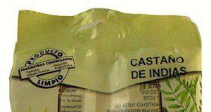 soria_natural_casta_o_de_indias_bolsa_100g