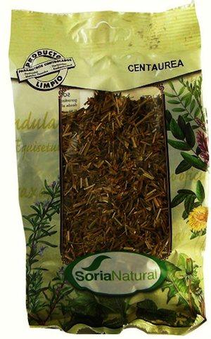 soria_natural_centaurea_bolsa_40g