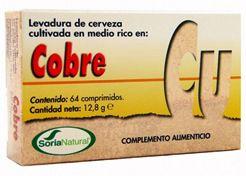 soria_natural_cobre_64_comprimidos