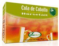 soria_natural_cola_de_caballo_infusion_20_bolsitas