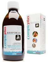 soria_natural_compleplus_07_respimax_250ml
