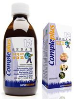 soria_natural_compleplus_12_pequesan_sedan_250ml
