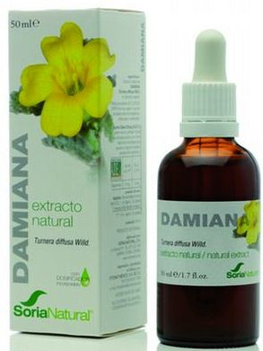 soria_natural_damiana_extracto_50ml