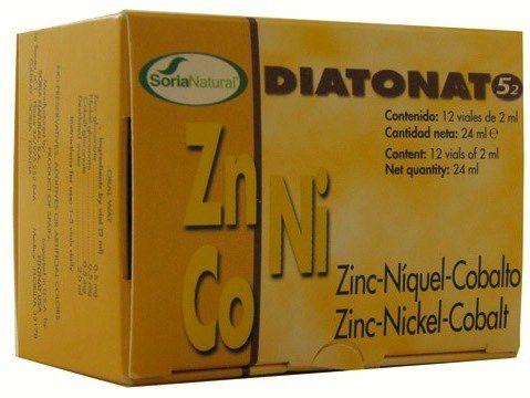 soria_natural_diatonato_5_2_zinc_niquel_cobalto_12_viales