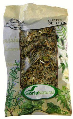 soria_natural_diente_de_leon_bolsa_40g