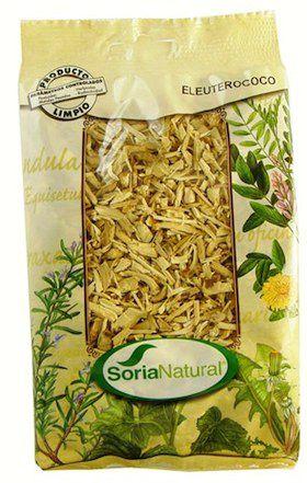 soria_natural_eleuterococo_bolsa_60g