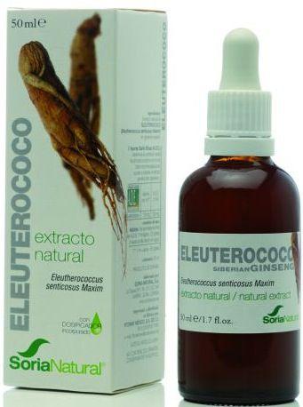 soria_natural_eleuterococo_extracto_50ml