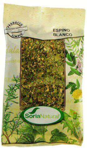 soria_natural_espino_blanco_bolsa_50g