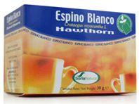 soria_natural_espino_blanco_infusion_20_bolsitas