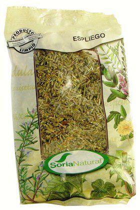 soria_natural_espliego_bolsa_40g