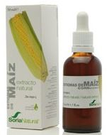 soria_natural_estigmas_de_maiz_extracto_50ml