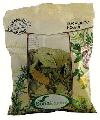 soria_natural_eucalipto_hojas_bolsa_70g
