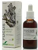 soria_natural_fucus_extracto_50ml