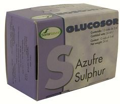 soria_natural_glucosor_azufre_12_viales