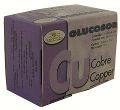 soria_natural_glucosor_cobre_12_viales