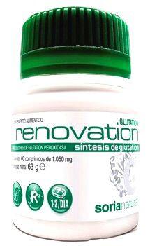 soria_natural_glutation_renovation_60_comprimidos